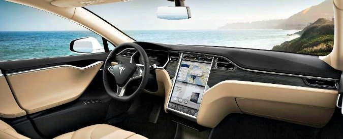 http://www.energialternativa.info/public/newforum/ForumEA/M/TeslaMotorS.jpg