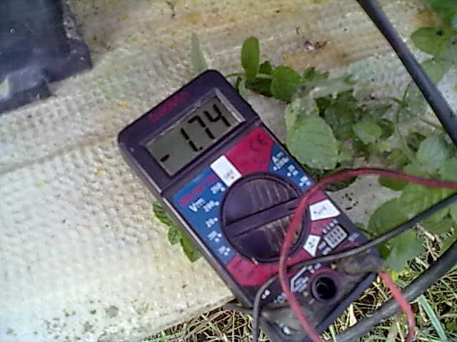http://www.energialternativa.info/public/newforum/ForumEA/N/04122016103.jpg