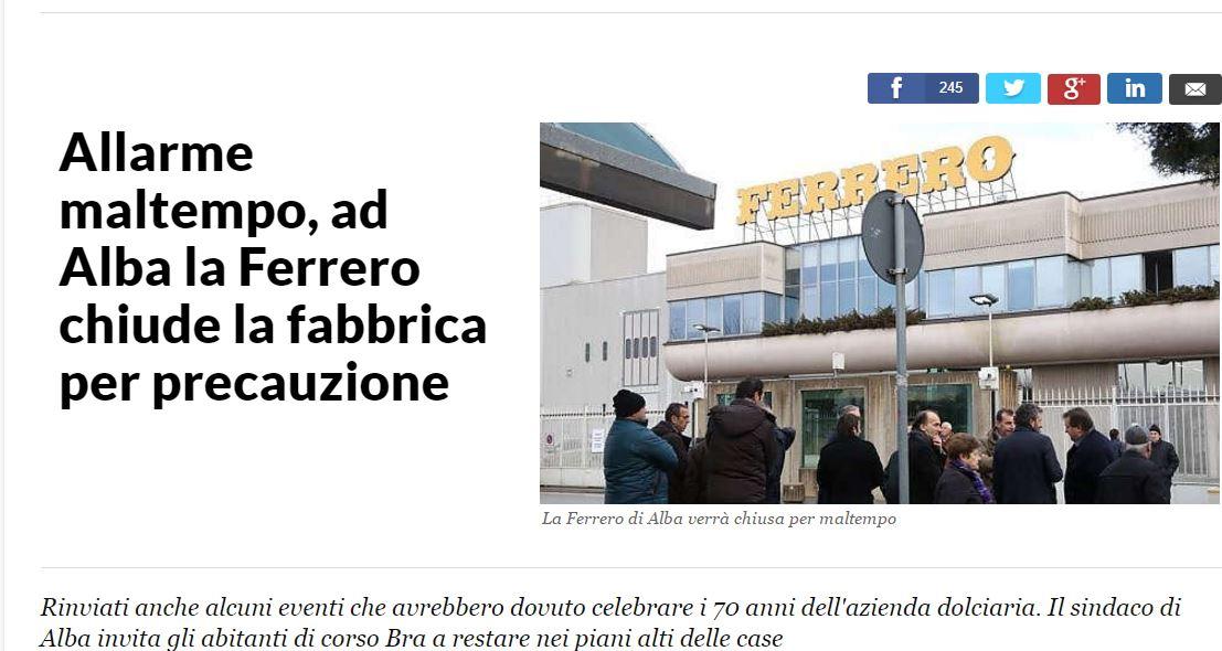 http://www.energialternativa.info/public/newforum/ForumEA/N/111.JPG