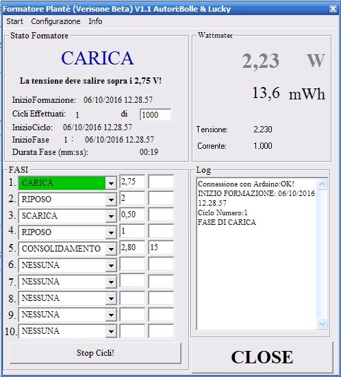 http://www.energialternativa.info/public/newforum/ForumEA/N/FormatoreBatteriaPlanteV1_1.jpg