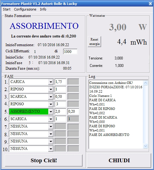 http://www.energialternativa.info/public/newforum/ForumEA/N/FormatoreBatteriaPlanteV1_2.jpg