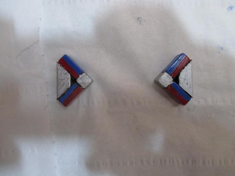 http://www.energialternativa.info/public/newforum/ForumEA/N/Foto%20311.jpg