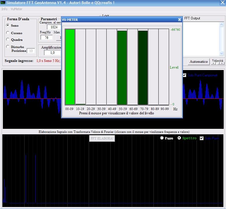 http://www.energialternativa.info/public/newforum/ForumEA/N/GeoAntenna1_4.jpg