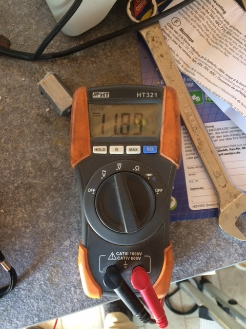 http://www.energialternativa.info/public/newforum/ForumEA/N/IMG_1674_1.JPG