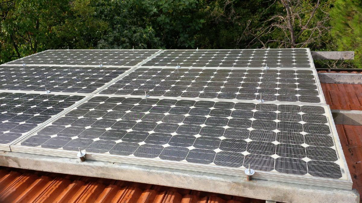 http://www.energialternativa.info/public/newforum/ForumEA/N/IMG_20160830_094438.jpg