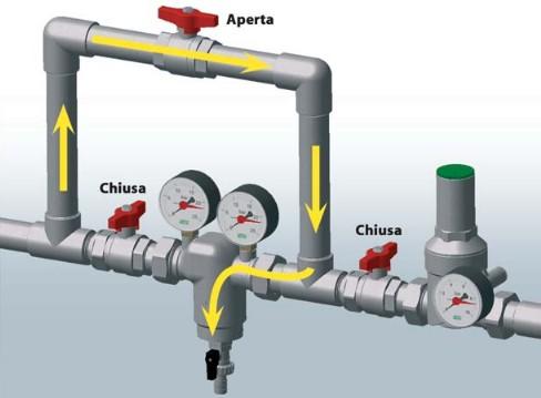 http://www.energialternativa.info/public/newforum/ForumEA/N/Immagine2.jpg