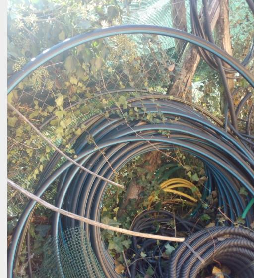 http://www.energialternativa.info/public/newforum/ForumEA/N/tubopolietilenedel32.jpg