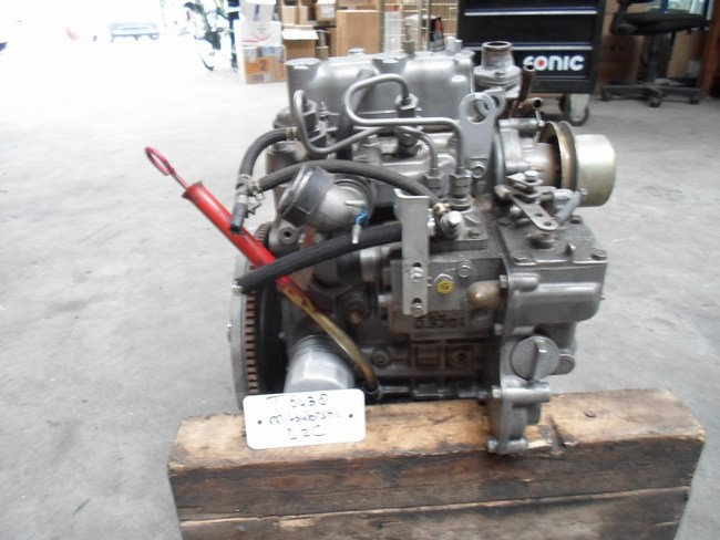 http://www.energialternativa.info/public/newforum/ForumEA/P/Mitsubishi%20L2C.jpg