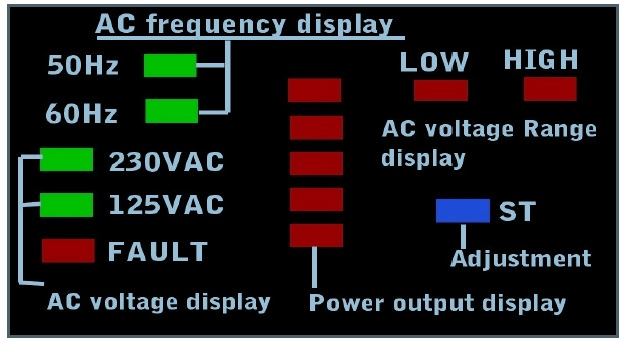 http://www.energialternativa.info/public/newforum/ForumEA/P/pannello_1.jpg