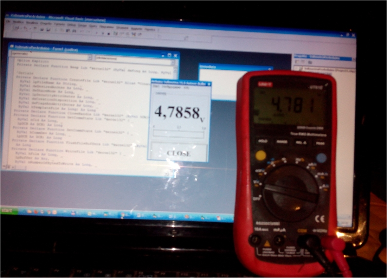 http://www.energialternativa.info/public/newforum/ForumEA/Q/PrecisioneADS1115.jpg