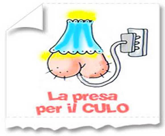 http://www.energialternativa.info/public/newforum/ForumEA/Q/Presa-per-il-culo.jpg