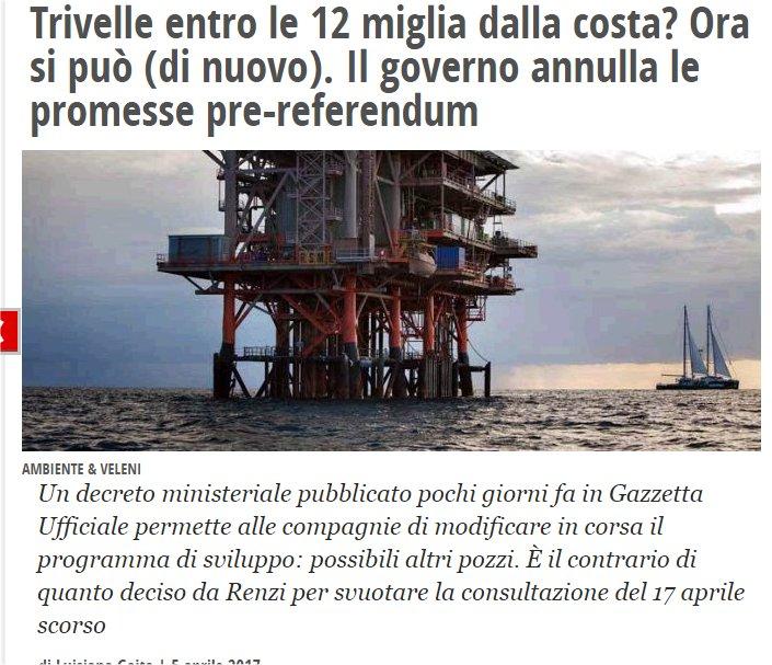 http://www.energialternativa.info/public/newforum/ForumEA/Q/TrivelleOraSiPuo.jpg