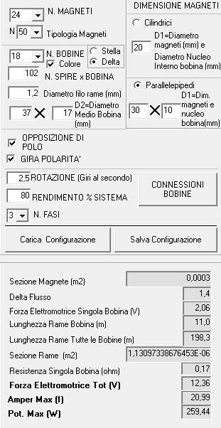 http://www.energialternativa.info/public/newforum/ForumEA/Q/calamite_30x10x10_RPM150.JPG