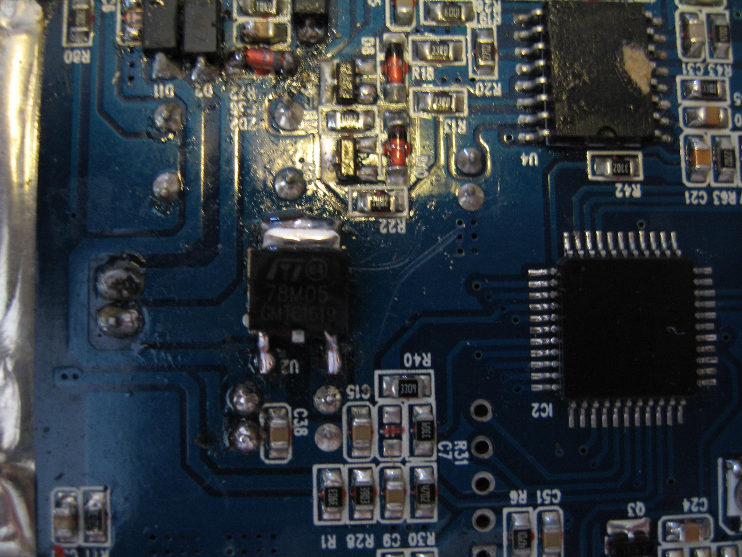 http://www.energialternativa.info/public/newforum/ForumEA/R/IMG_4905.JPG