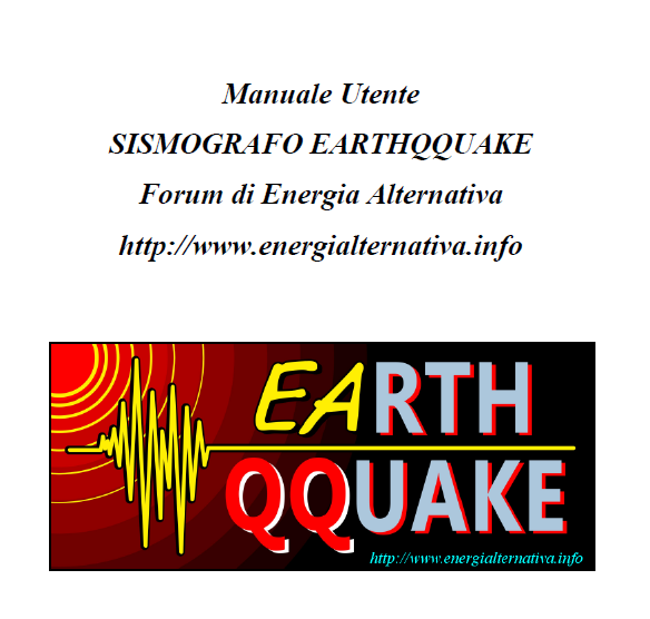 http://www.energialternativa.info/public/newforum/ForumEA/R/ManualeUtenteSismografo.png