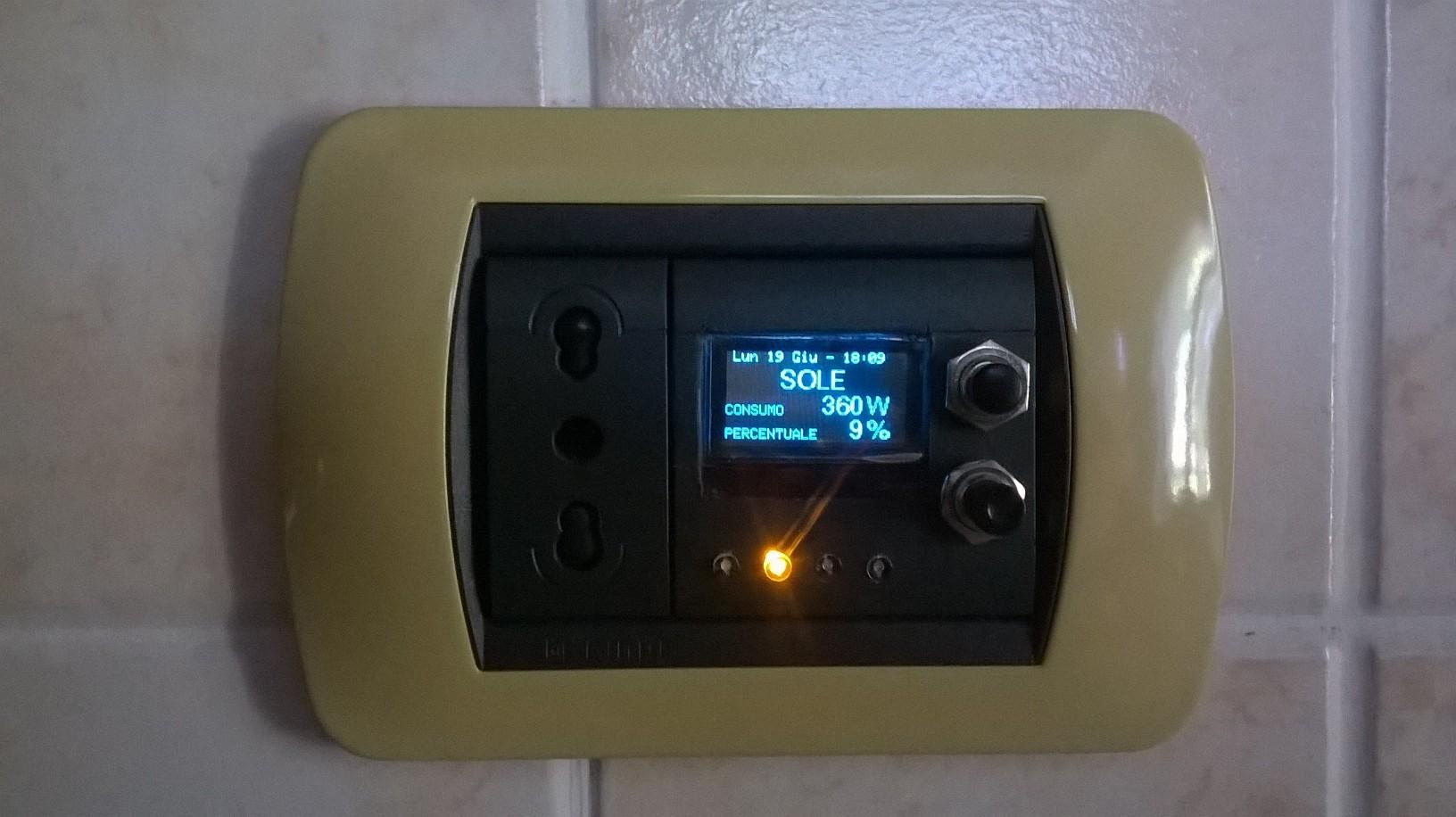 Frigorifero da incasso Rex ENN 2853 COW- pagina 6 - Elettrodomestici