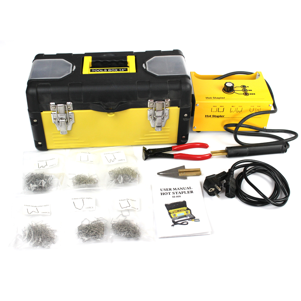 http://www.energialternativa.info/public/newforum/ForumEA/S/-staples-welding-machine-plastic-repair-kit-plastic-welder.jpg