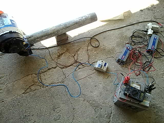 http://www.energialternativa.info/public/newforum/ForumEA/S/02012011576.jpg