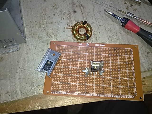 http://www.energialternativa.info/public/newforum/ForumEA/S/12032018307.jpg
