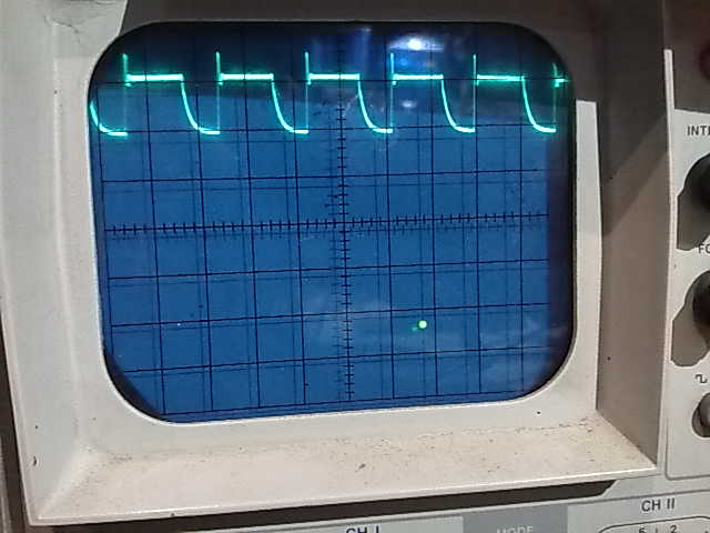 http://www.energialternativa.info/public/newforum/ForumEA/S/13032018315.jpg