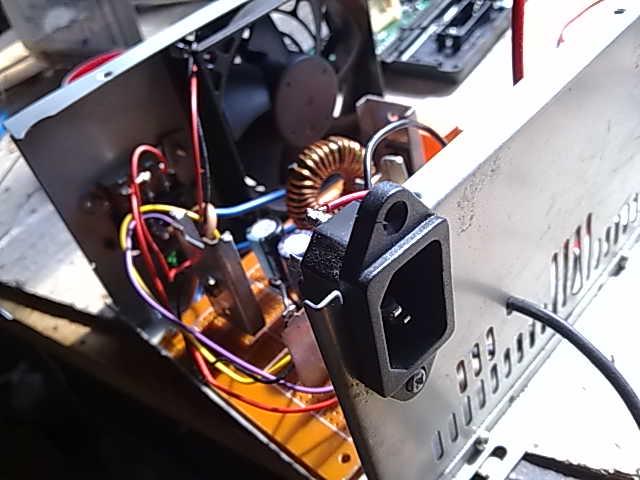 http://www.energialternativa.info/public/newforum/ForumEA/S/13032018319.jpg