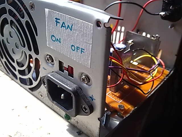 http://www.energialternativa.info/public/newforum/ForumEA/S/13032018320.jpg