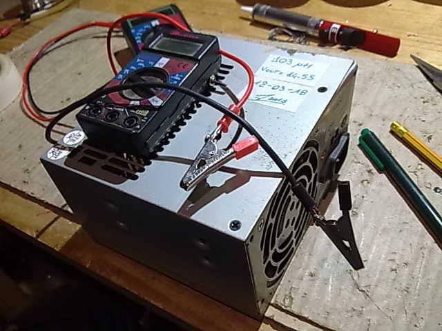 http://www.energialternativa.info/public/newforum/ForumEA/S/13032018335.jpg