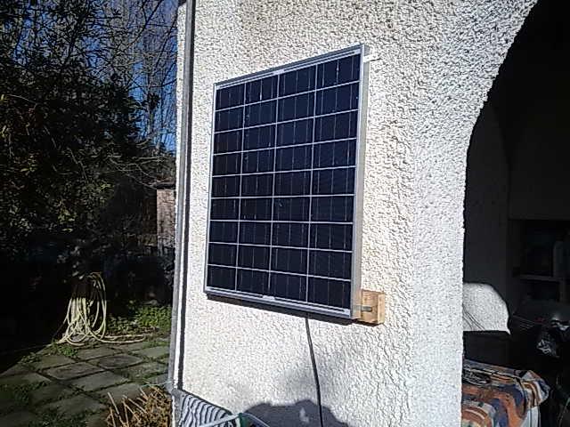 http://www.energialternativa.info/public/newforum/ForumEA/S/14032018339.jpg