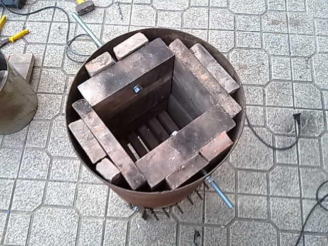 http://www.energialternativa.info/public/newforum/ForumEA/S/15042018487.jpg