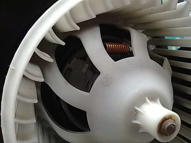 http://www.energialternativa.info/public/newforum/ForumEA/S/18042018522.jpg