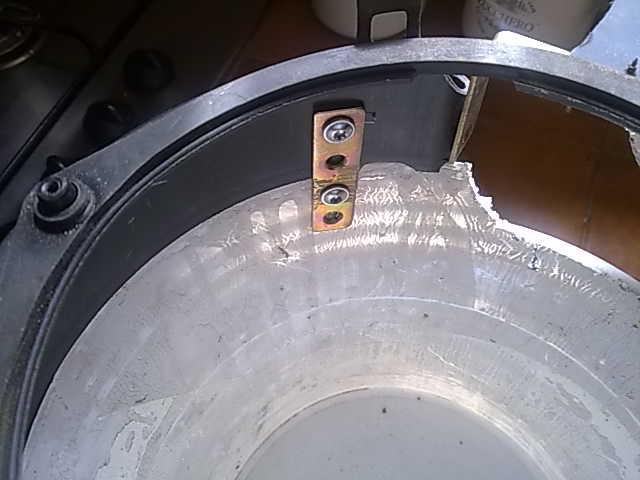 http://www.energialternativa.info/public/newforum/ForumEA/S/19042018527.jpg