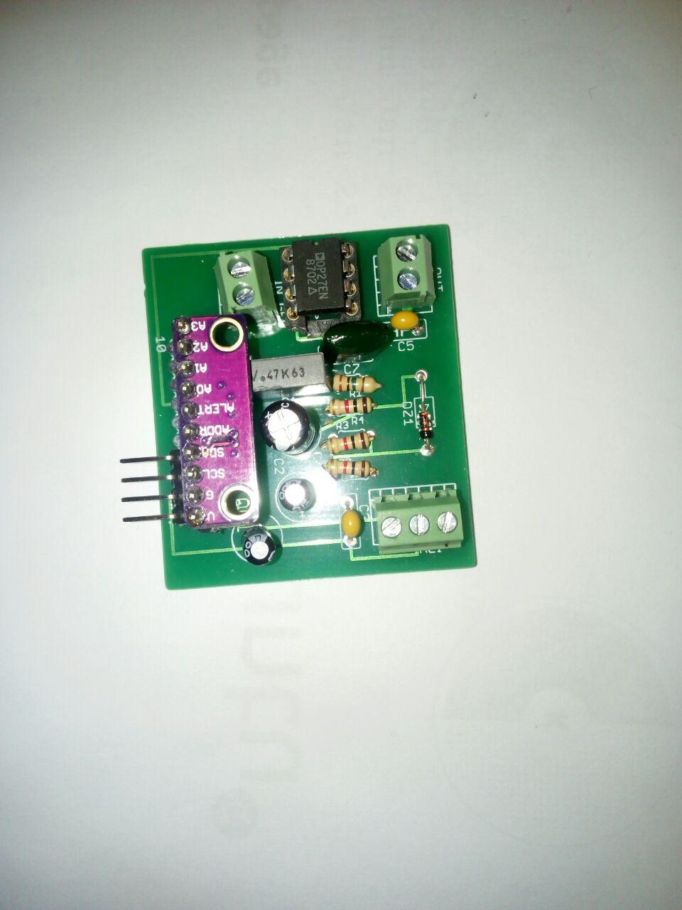 http://www.energialternativa.info/public/newforum/ForumEA/S/438715409_172051.jpg