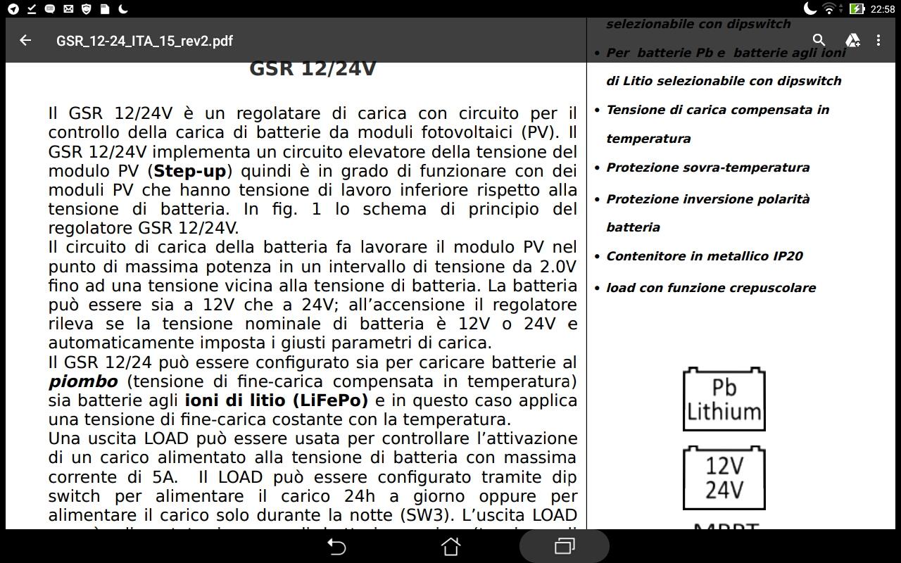 http://www.energialternativa.info/public/newforum/ForumEA/S/Screenshot_2018-01-15-22-58-10.jpg