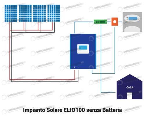 http://www.energialternativa.info/public/newforum/ForumEA/S/s-l500.jpg
