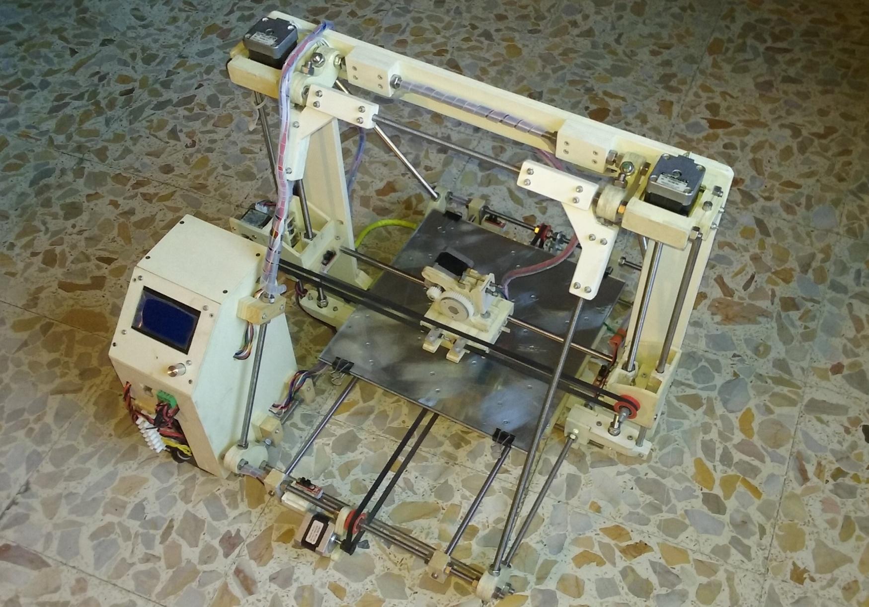 http://www.energialternativa.info/public/newforum/ForumEA/S/stampante-3D.jpg