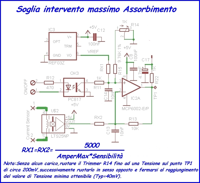 http://www.energialternativa.info/public/newforum/ForumEA/Sensore%20Corrente.jpg