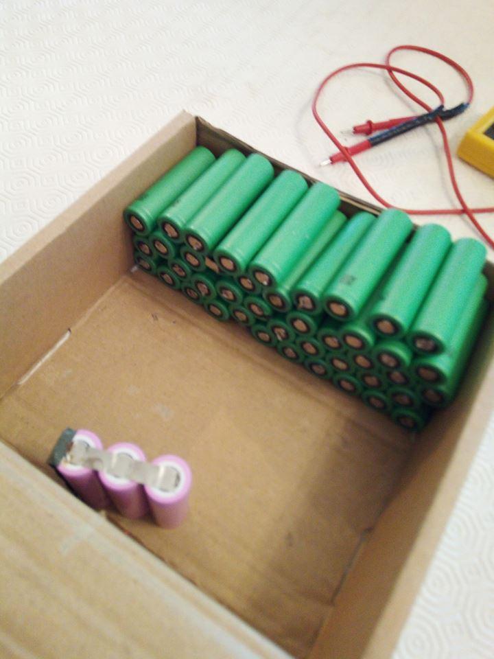 http://www.energialternativa.info/public/newforum/ForumEA/T/4.jpg