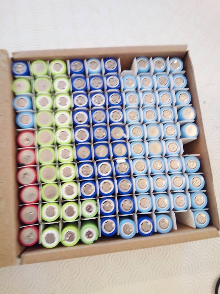 http://www.energialternativa.info/public/newforum/ForumEA/T/6.jpg
