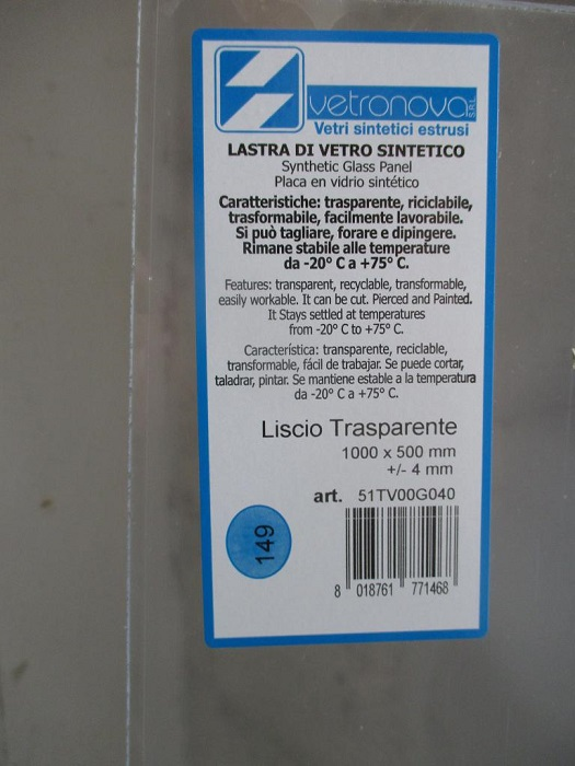 http://www.energialternativa.info/public/newforum/ForumEA/T/Foto%20513%20lastra%20vetro%20sintetico.jpg