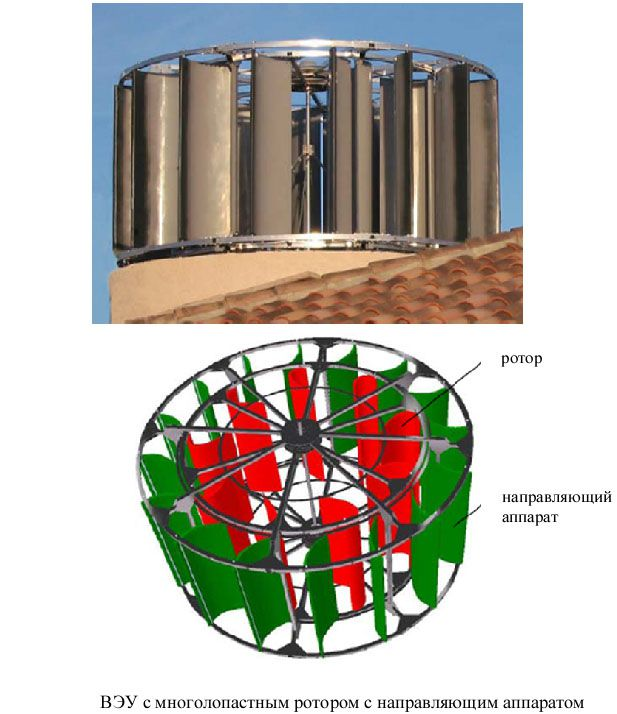 http://www.energialternativa.info/public/newforum/ForumEA/T/IMG_20190216_011218_762_1.jpg