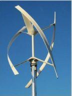 http://www.energialternativa.info/public/newforum/ForumEA/T/IMG_20190216_011221_184.jpg