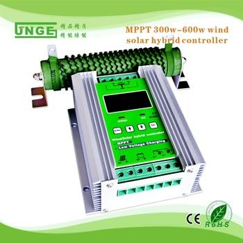 http://www.energialternativa.info/public/newforum/ForumEA/T/MPPT-600W.jpg