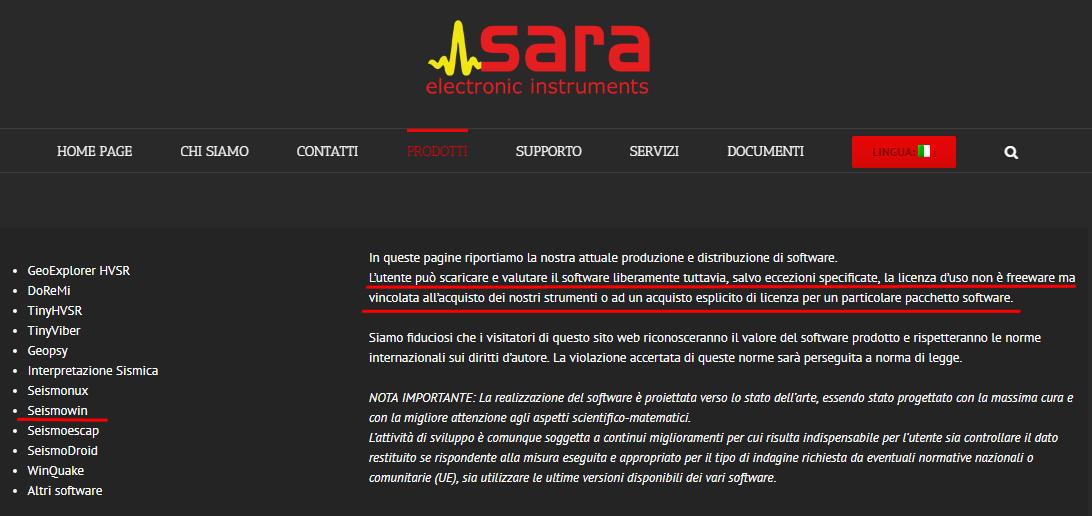 http://www.energialternativa.info/public/newforum/ForumEA/T/ProdottiSaraPGELicenzaDUso.png