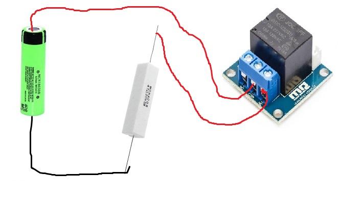 http://www.energialternativa.info/public/newforum/ForumEA/T/circuito.jpg