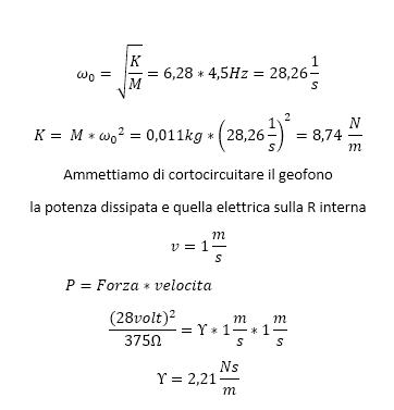 http://www.energialternativa.info/public/newforum/ForumEA/T/errato1.png