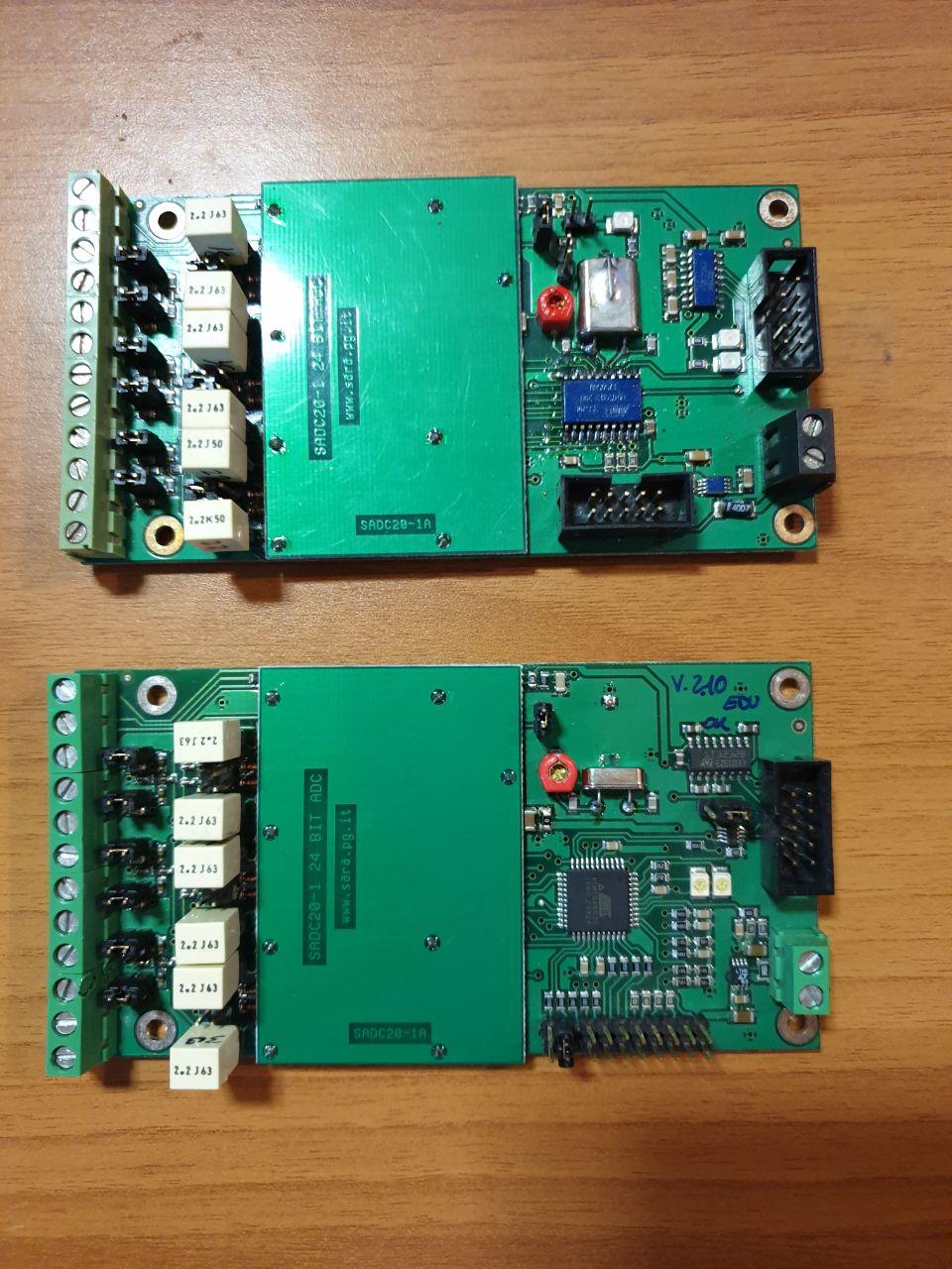 http://www.energialternativa.info/public/newforum/ForumEA/T/photo5933682179567627888.jpg