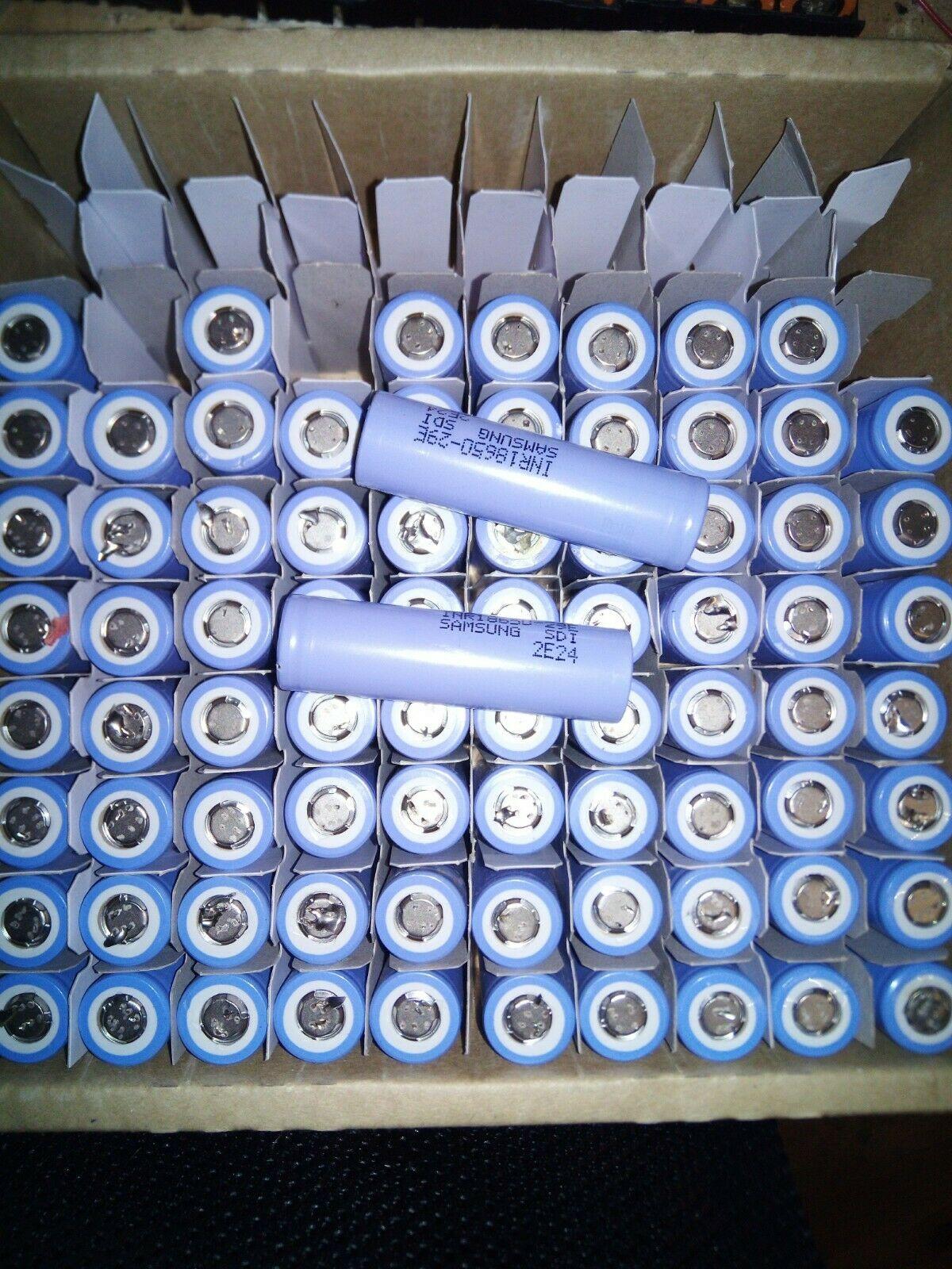 http://www.energialternativa.info/public/newforum/ForumEA/T/s-l1600_3.jpg