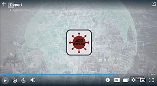 http://www.energialternativa.info/public/newforum/ForumEA/U/00-App-IMMUNI-slim.jpg