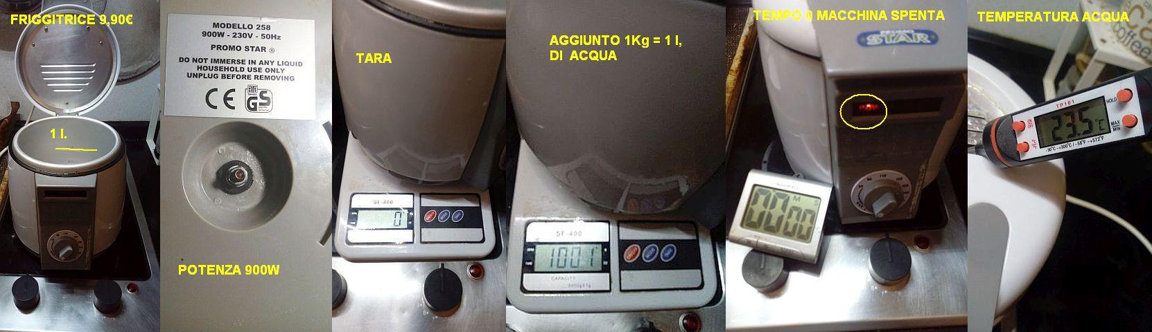 http://www.energialternativa.info/public/newforum/ForumEA/U/00-PREPARAZIONE.jpg