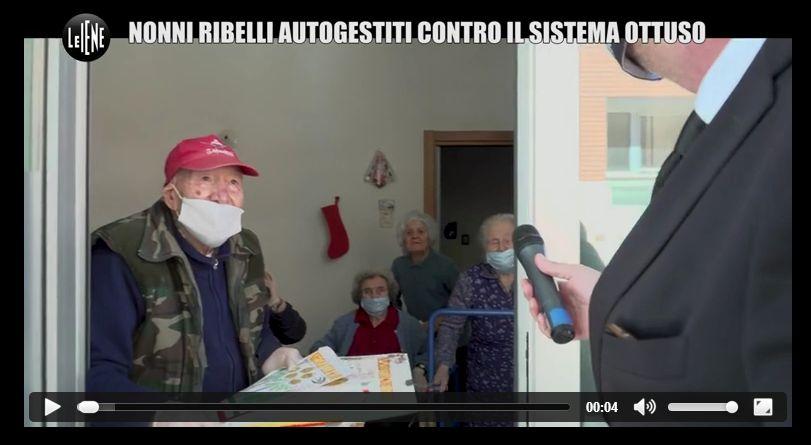 http://www.energialternativa.info/public/newforum/ForumEA/U/000-NonniRibelli.jpg